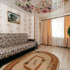 Апартаменты PrezentHaus Советская 164/89 комната для гостей