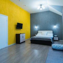 Гостиница Хостел Барнаул в Барнауле 12 отзывов об отеле, цены и фото номеров - забронировать гостиницу Хостел Барнаул онлайн фото 2