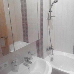 Апартаменты в Аркадии ванная фото 2