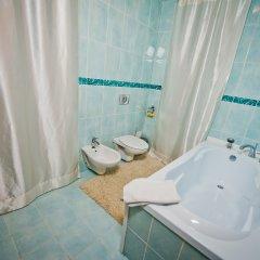 Гостиница Усадьба Коттедж с различными типами кроватей фото 13