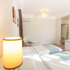 Отель Amber Азербайджан, Баку - 4 отзыва об отеле, цены и фото номеров - забронировать отель Amber онлайн комната для гостей фото 5