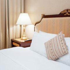 Гостиница Мандарин Москва в Москве - забронировать гостиницу Мандарин Москва, цены и фото номеров комната для гостей фото 4