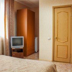 Гостиница Адамас в Хотьково 1 отзыв об отеле, цены и фото номеров - забронировать гостиницу Адамас онлайн