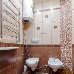 Гостиница в центре Минска Беларусь, Минск - отзывы, цены и фото номеров - забронировать гостиницу в центре Минска онлайн ванная фото 2