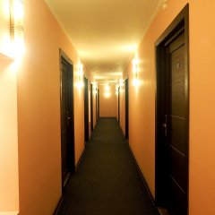 Гостиница Венеция интерьер отеля фото 2