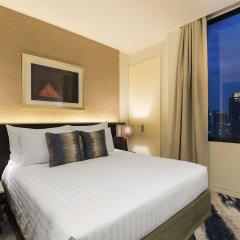 Отель Emporium Suites by Chatrium Таиланд, Бангкок - отзывы, цены и фото номеров - забронировать отель Emporium Suites by Chatrium онлайн фото 3
