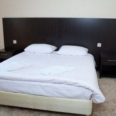 Golden Ring Hotel 2* Стандартный номер с разными типами кроватей фото 2