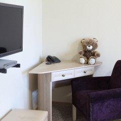 Гостиница Медный Двор в Суздале отзывы, цены и фото номеров - забронировать гостиницу Медный Двор онлайн Суздаль