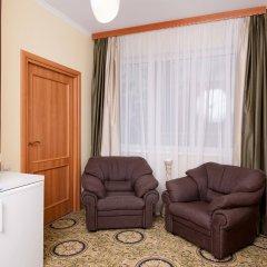 Гостиница Для Вас 4* Полулюкс с различными типами кроватей фото 8