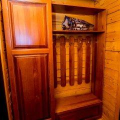 Гостиница Отельно-Ресторанный Комплекс Скольмо Номер Комфорт разные типы кроватей фото 5