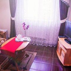 Amfora Hotel in Vyazima, Russia from 25$, photos, reviews - zenhotels.com