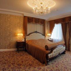 Гостиница Агидель в Уфе 4 отзыва об отеле, цены и фото номеров - забронировать гостиницу Агидель онлайн Уфа комната для гостей фото 5