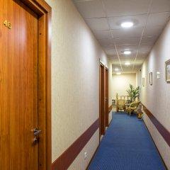 Гостиница Невский Централь интерьер отеля фото 2