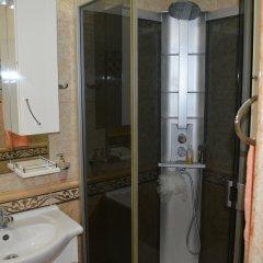 Гостиница на Калараш в Сочи отзывы, цены и фото номеров - забронировать гостиницу на Калараш онлайн ванная фото 2