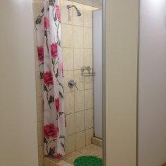 Экспресс Отель & Хостел Кровать в мужском общем номере с двухъярусными кроватями фото 3