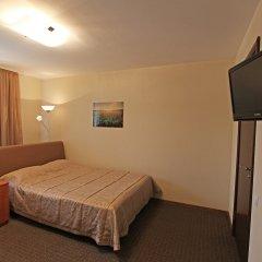 Гостиница Иремель 3* Стандартный номер с различными типами кроватей фото 5