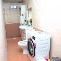 Гостиница Anna Guest House Улучшенный номер с разными типами кроватей фото 5