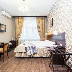 Гостиница М-Отель в Санкт-Петербурге - забронировать гостиницу М-Отель, цены и фото номеров Санкт-Петербург фото 3