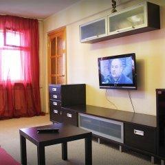 Апартаменты Добрые Сутки на Мухачева 133 развлечения