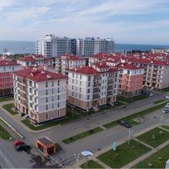 Гостиница Sea Side в Сочи отзывы, цены и фото номеров - забронировать гостиницу Sea Side онлайн фото 5