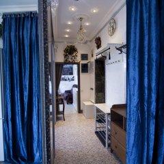 Апартаменты Aurora Апартаменты с различными типами кроватей фото 17