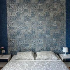 Гостевой Дом Аэропоинт Шереметьево 3* Стандартный номер с различными типами кроватей фото 3