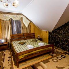 Гостиница Отельно-Ресторанный Комплекс Скольмо Стандартный номер разные типы кроватей фото 45