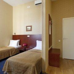 Гостиница Невский Астер 3* Стандартный номер с различными типами кроватей