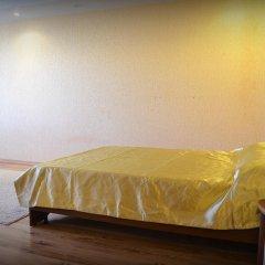 Апартаменты Добрые Сутки на Горно-Алтайской 69 комната для гостей фото 2