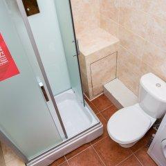 Гостиница Хостел Измайлово в Москве 7 отзывов об отеле, цены и фото номеров - забронировать гостиницу Хостел Измайлово онлайн Москва фото 2
