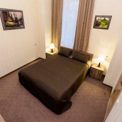 Мини-Отель Betlemi Old Town Номер категории Эконом с различными типами кроватей фото 2