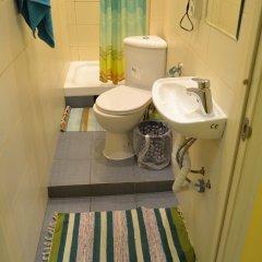 Хостел Столичный Экспресс ванная фото 4