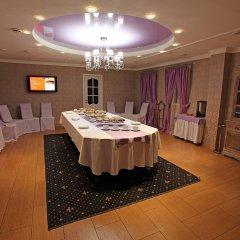 Гостиница Иремель в Уфе 13 отзывов об отеле, цены и фото номеров - забронировать гостиницу Иремель онлайн Уфа фото 2