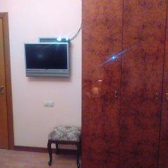 Мини-Отель 99 на Арбате Люкс с разными типами кроватей фото 5
