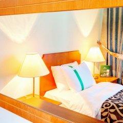 Президент Отель 4* Стандартный номер с различными типами кроватей фото 12