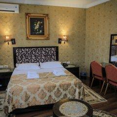 Гостиница Rosa Del Viento 3* Номер Комфорт с разными типами кроватей фото 6