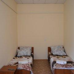 Hotel Kolibri 3* Стандартный номер разные типы кроватей фото 20