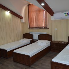 Отель Family and Friends Узбекистан, Самарканд - отзывы, цены и фото номеров - забронировать отель Family and Friends онлайн комната для гостей фото 3