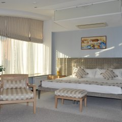 Гостиница Персона комната для гостей