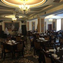 Гостиница Ашхен в Осташкове 4 отзыва об отеле, цены и фото номеров - забронировать гостиницу Ашхен онлайн Осташков питание