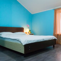 Гостиница Новокосино в Балашихе - забронировать гостиницу Новокосино, цены и фото номеров Балашиха комната для гостей фото 3
