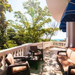 Отель Premier Palace Oreanda 5* Апартаменты фото 30