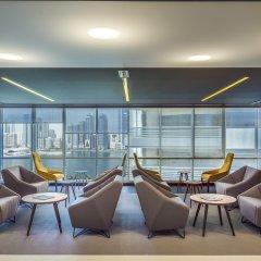Отель The ACT Hotel - Sharjah ОАЭ, Шарджа - отзывы, цены и фото номеров - забронировать отель The ACT Hotel - Sharjah онлайн