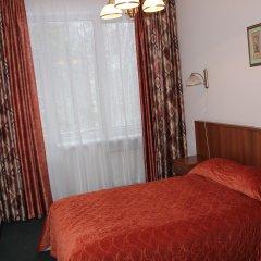 Гостиница Матвеевский Стандартный номер с различными типами кроватей фото 3