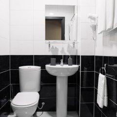 Мини-Отель Иоланта ванная фото 5