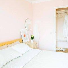 Апартаменты на Дмитровском 6/2 комната для гостей фото 4