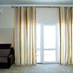 Golden Ring Hotel комната для гостей фото 6