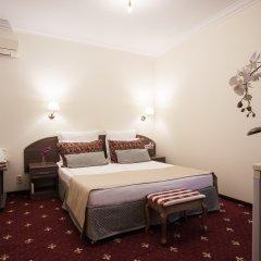 Гостиница Вилла Дежа Вю комната для гостей фото 24
