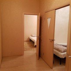 Апартаменты на Меридианной 4 удобства в номере фото 2