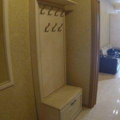 Гостиница Центральные апартаменты в Севастополе - забронировать гостиницу Центральные апартаменты, цены и фото номеров Севастополь комната для гостей фото 5
